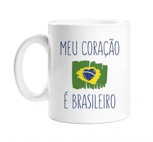 MUG_meu_coração_é_brasileiro