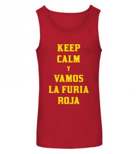 TKTP_Keep_Calm_y_vamos_la_furia_roja