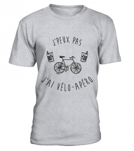 TSRN_je_peux_pas_j_ai_vélo-apéro