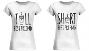 TSRN_tall_best_friend-short_bestfriend
