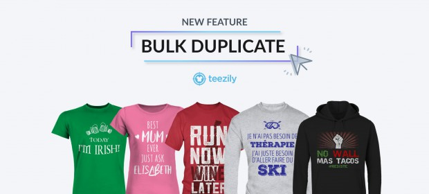 BANNER_NEW FEATURE - Bulk Duplicate