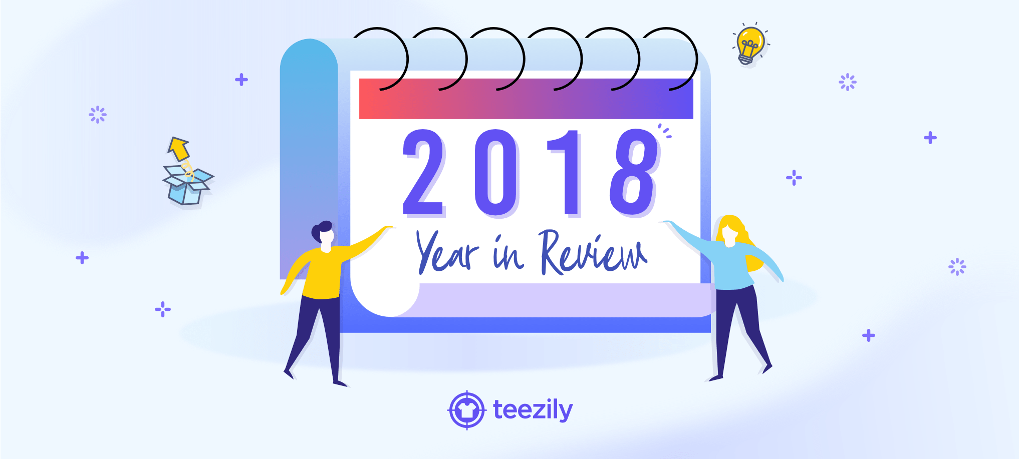 BANNER_2018 Year in Review