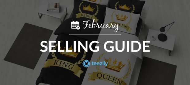 BANNER_February Selling Guide