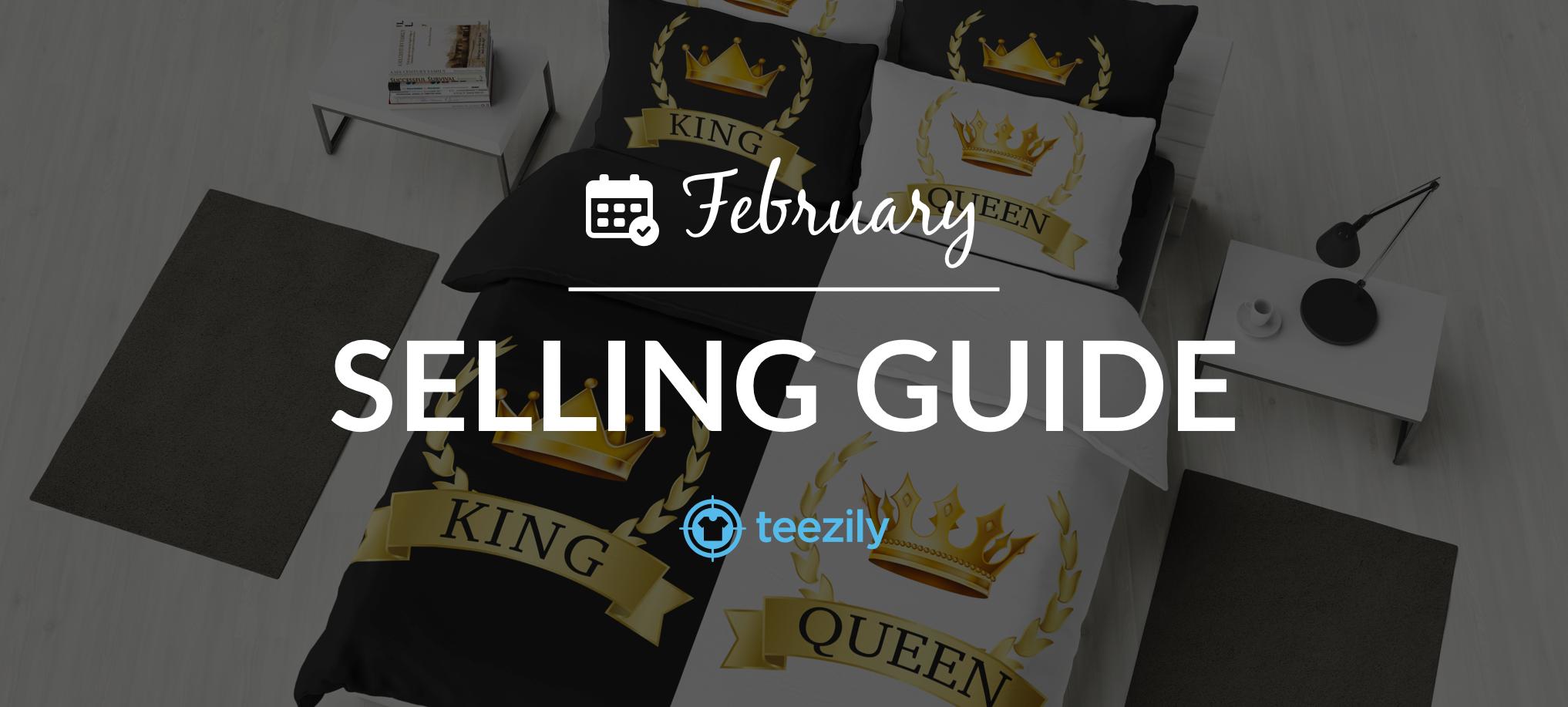 BANNER_February Selling Guide