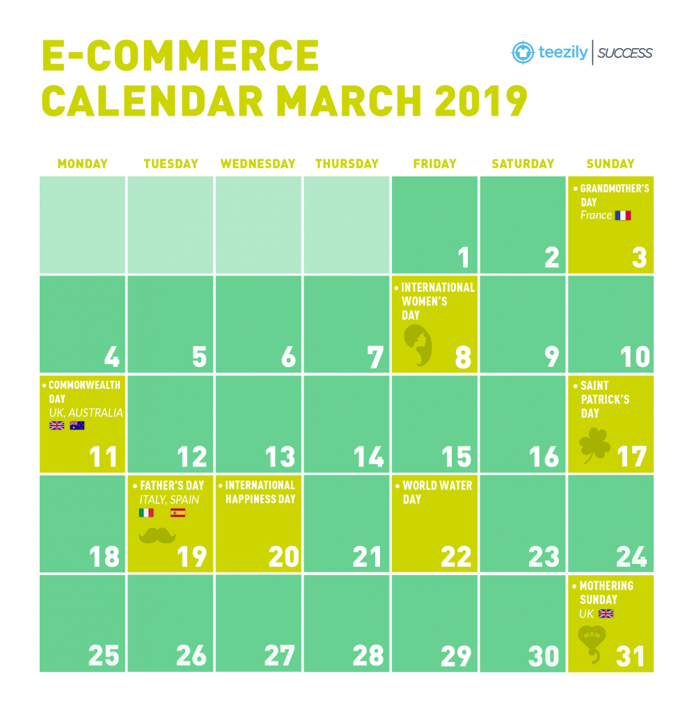 Ecommerce Calendar_March_2019 (1)