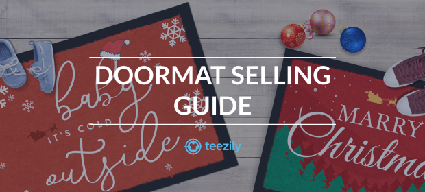 Custom Dormaat Selling Guide