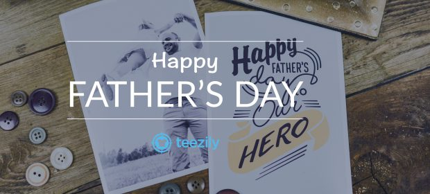 E-Commerce Tips Father's Day